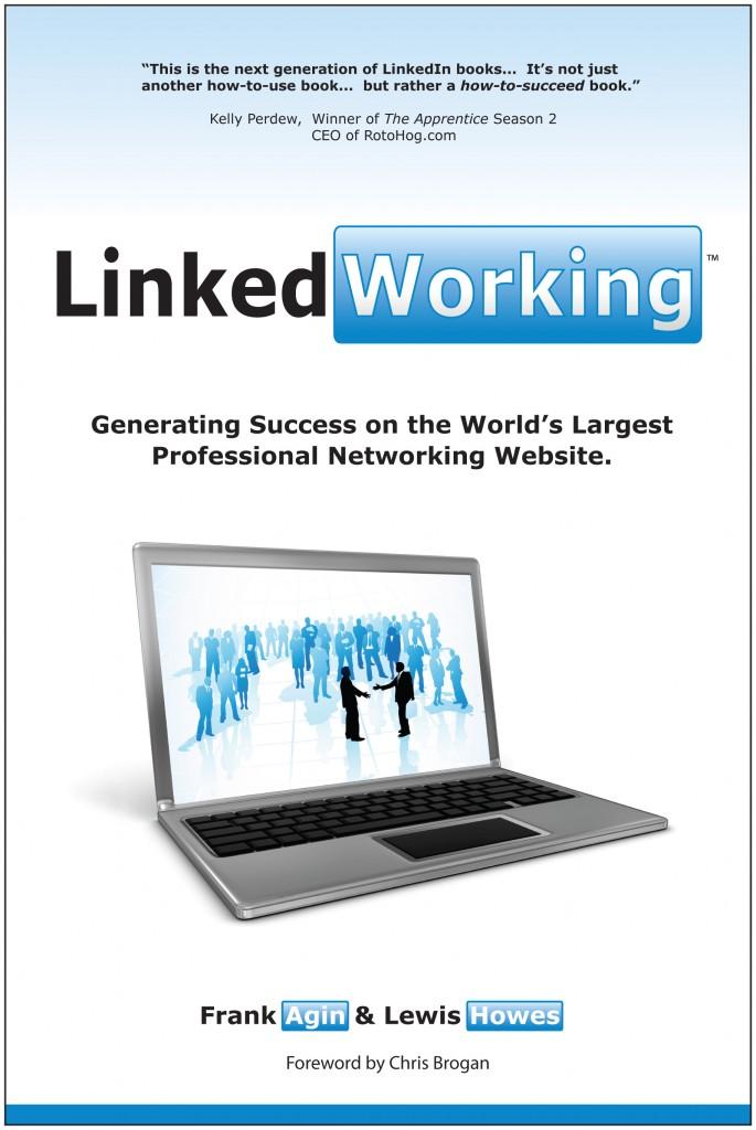 LinkedWorking Book